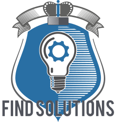 homefindsolutions3