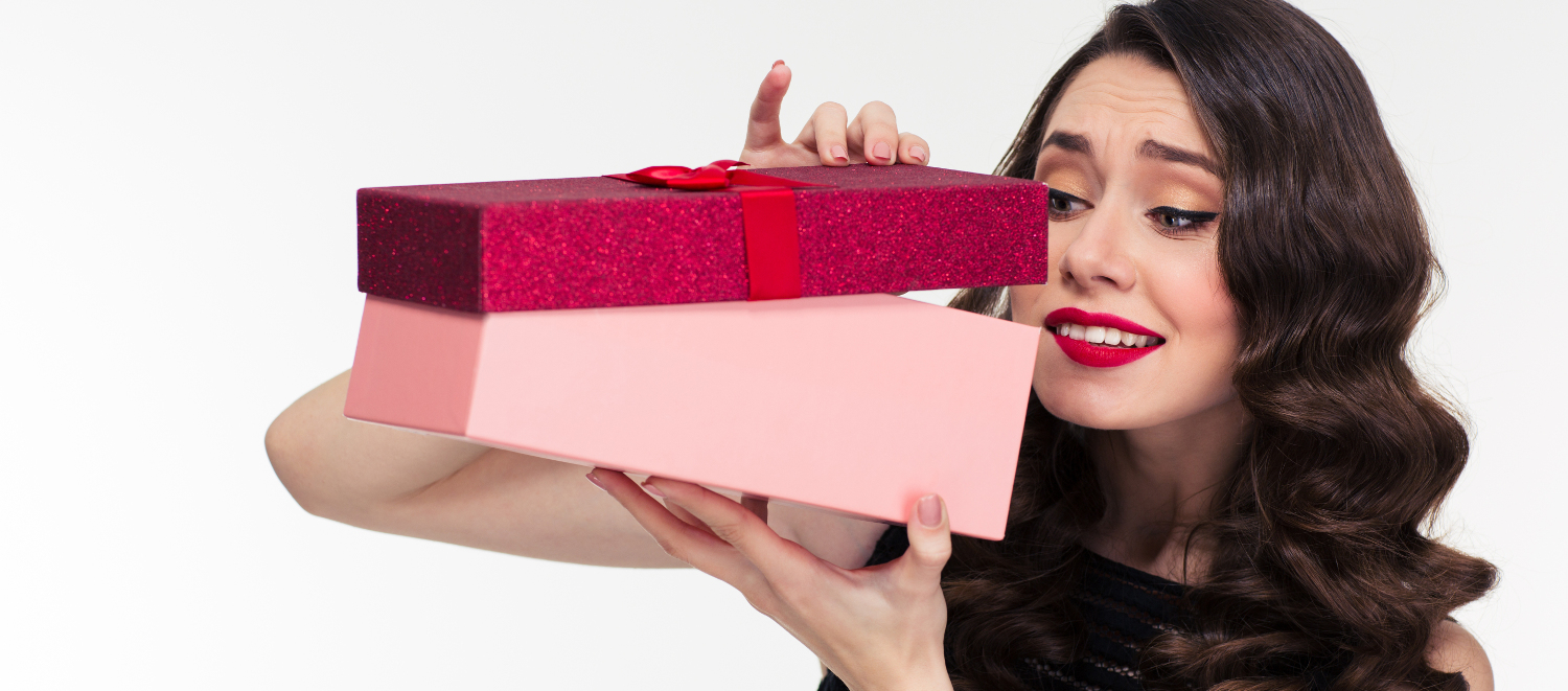 Best Subscription Boxes for Her