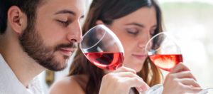 tips to order wine