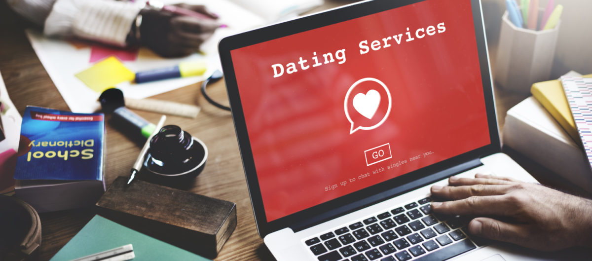 Best free london dating sites