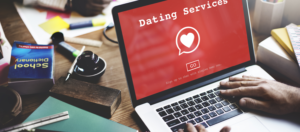 Find Best Dating Sites