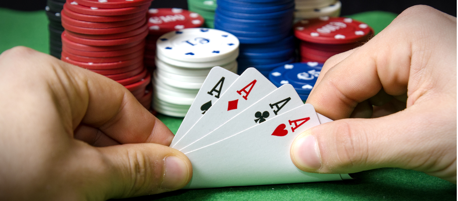 poker night tips
