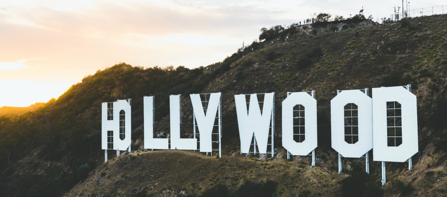 Hollywood Parenting Horror Stories