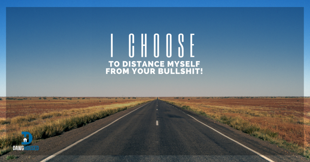 Free Annoyance eCards for those moments of frustration.
