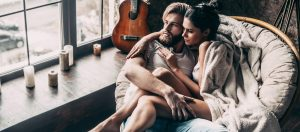 Marriage Advice on Building Intimacy in Your Relationship
