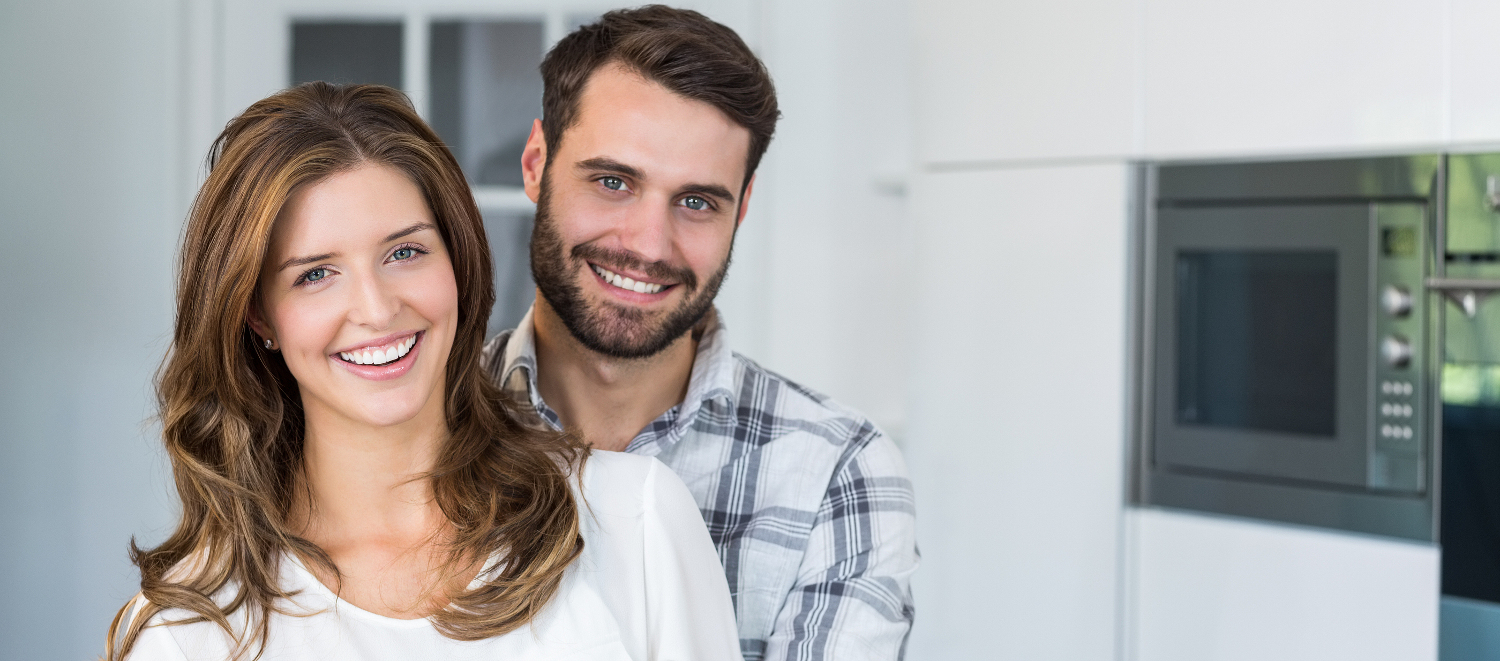 Learning and understanding what women want