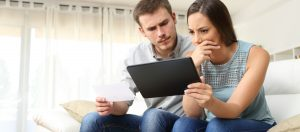 Tips on How to Budget Properly as a Newlywed Couple