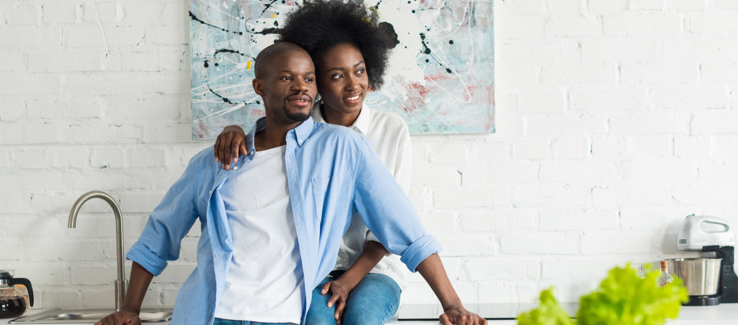 Five Methods To Choose Happiness In A Marriage